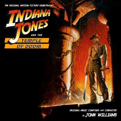 Indiana_Jones_-_Temple_Of_Doom_1.jpg