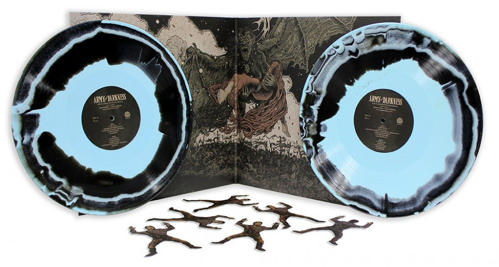 army-of-darkness_gatefold_disks_1200_102