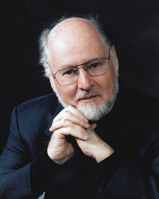 johnwilliams2.jpg