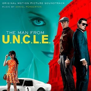 the-man-from-uncle.jpg