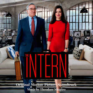 the-intern-300x300.png
