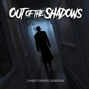 out-of-the-shadows-300x300.jpg