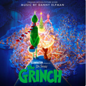 the-grinch-300x300.png