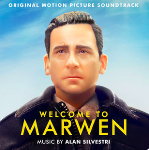 welcome-to-marwen-298x300.png