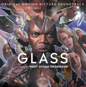 glass-297x300.png