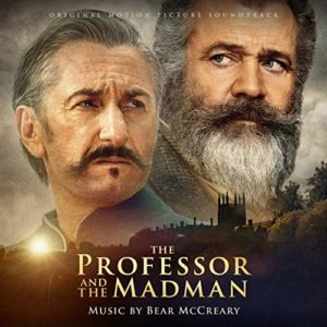 the-professor-and-the-madman-300x300.jpg