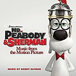 mr-peabody-sherman-music-from-the-motion