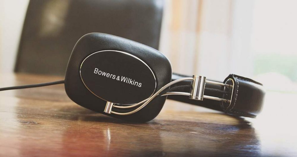 bowers_wilkins_p7_headphones_review_imae