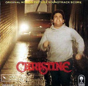 http://img.soundtrackcollector.com/cd/large/Christine_CVS5240.jpg