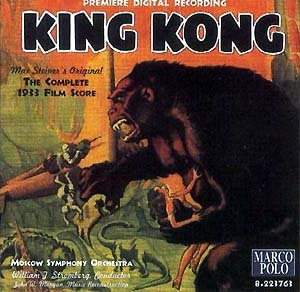 King_kongMarco_Polo8223763.jpg