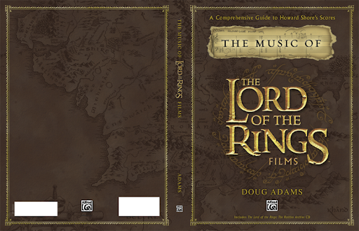 music_of_the_lotr_films.png