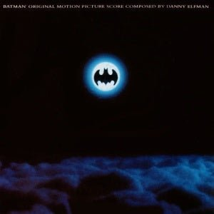 sounds-of-the-batman-20080724115551524-0