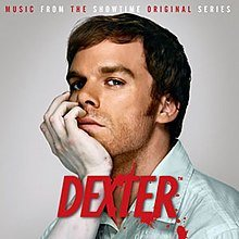 220px-Dexter_Music_From_the_Showtime_Series.jpg
