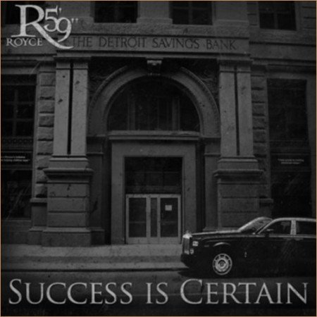 royce-da-5-9-success-is-certain.jpg