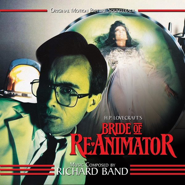 Bride_of_Reanimator_DDR-600.jpg