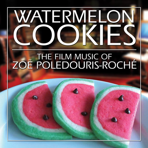 Watermelon_Cookies_DDR604-600.jpg