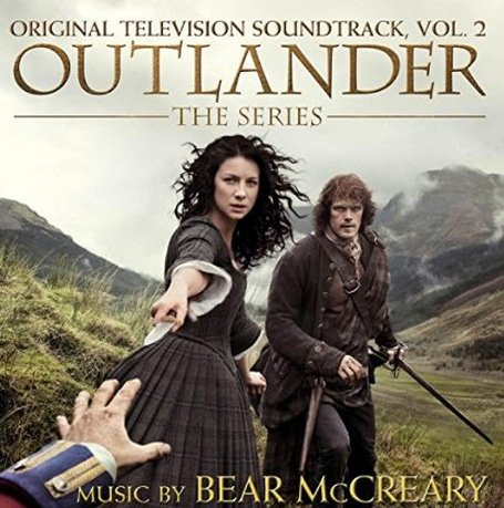 Outlander-Soundtrack-Vol-2.jpg