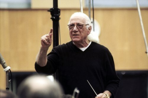 Jerry-Goldsmith-jerrygoldsmith.jpg