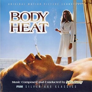 body_heat_FSM_Vol15No4.jpg
