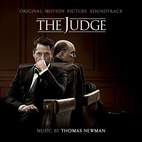 The-Judge---Sdtk-Cover_500px.jpg