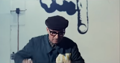cameo_morricone.png