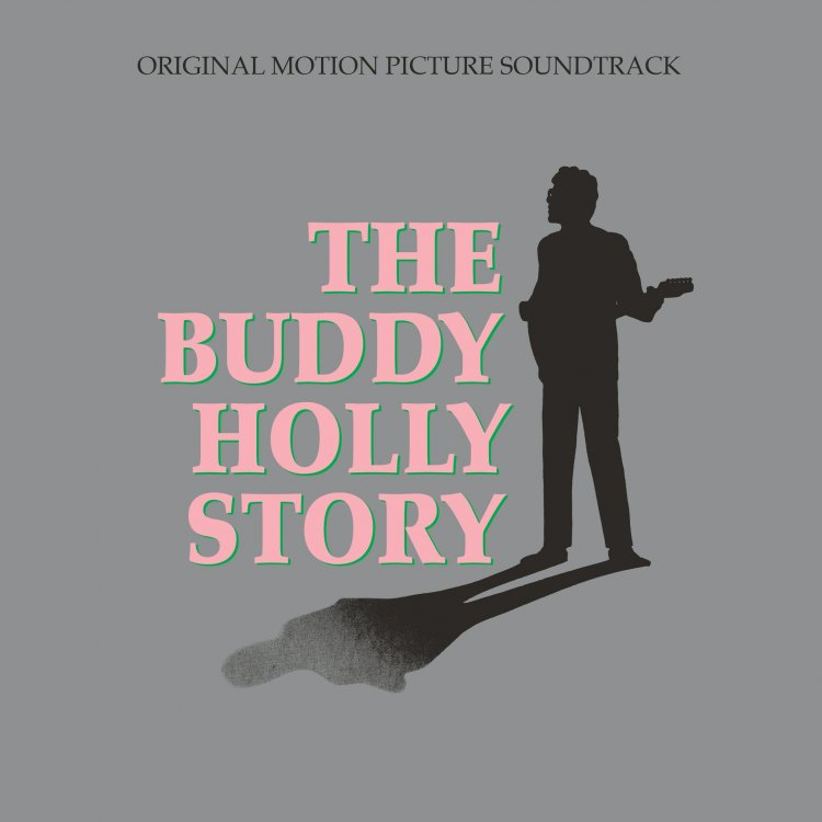 Buddy_Holly_Story_OMPST_COVER_TO_SPEC_20