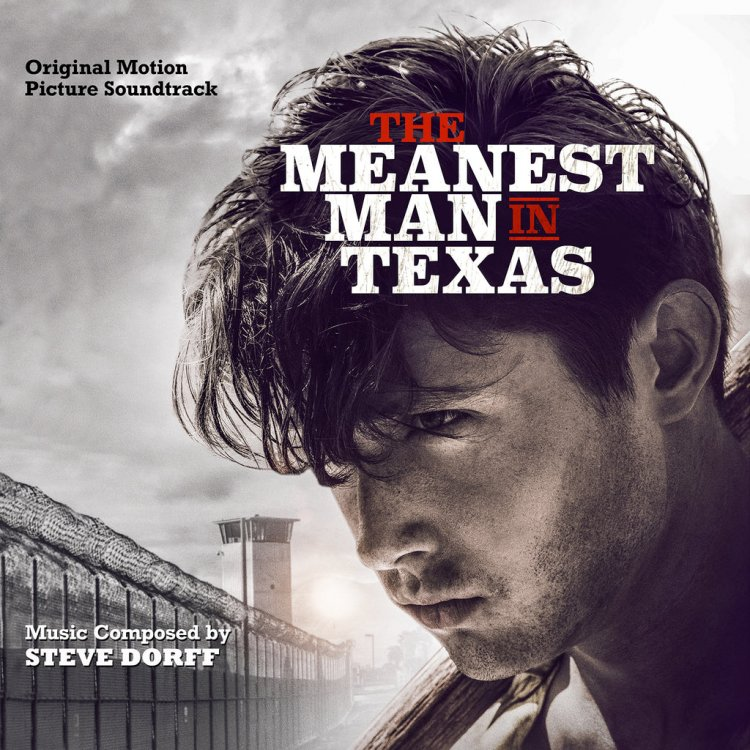 MEANEST_MAN_IN_TEXAS_cover_1024x1024.jpg