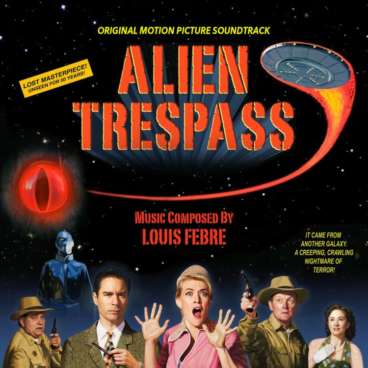 Alien_trespass_Cover_v3_1024x1024.jpg?v=