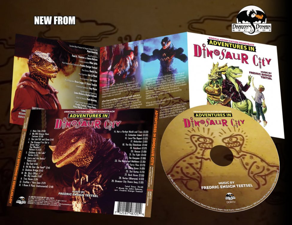 Dinosaur_City_Presentation_Pack_1024x102