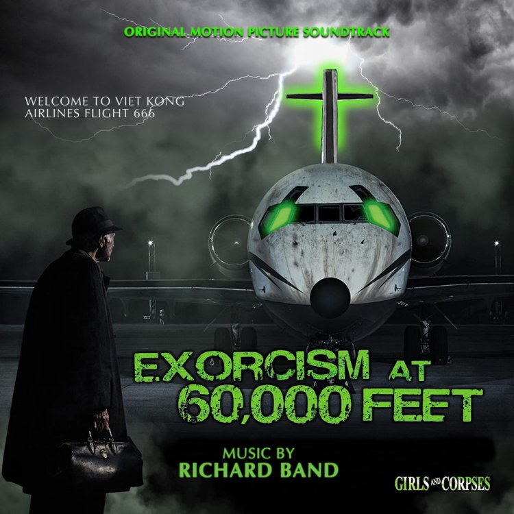 Exorcism_60_000_cover_1024x1024.jpg?v=15