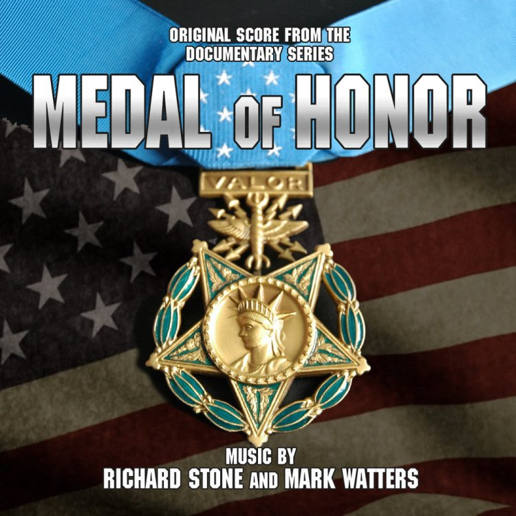 Medal_of_Honor_cover_1024x1024.jpg?v=159