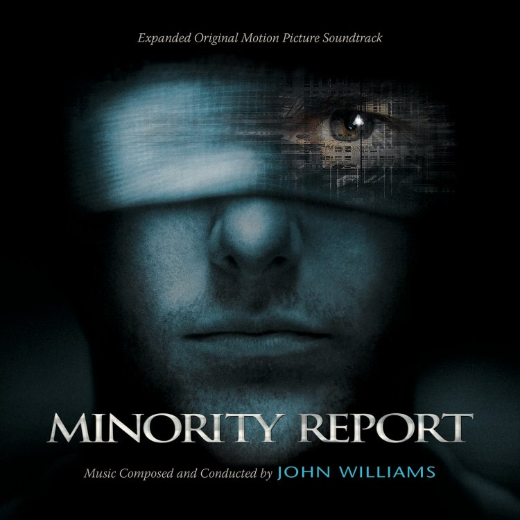Minority_Report_h-res__52974.1571333804.