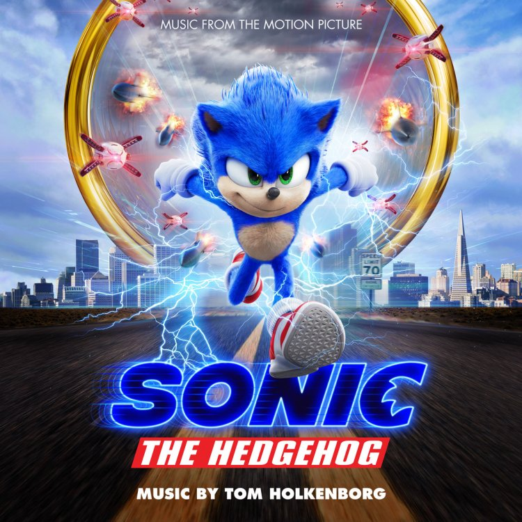 sonicthehedgehog-cover_3000__80897.15819