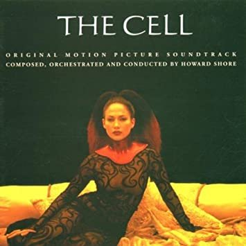 The Cell: Amazon.de: Musik