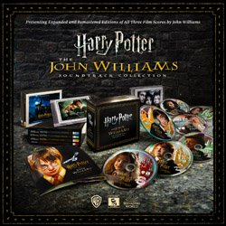 HarryPotter-set-shareable-with-text-fina