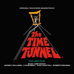 Time%20Tunnel_Vol1_Front_Web.jpg