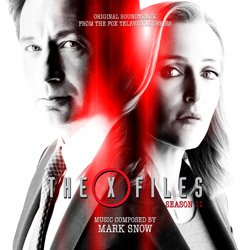 X-Files_Season11-web.jpg