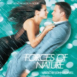 forcesofnature-cover_Web.jpg