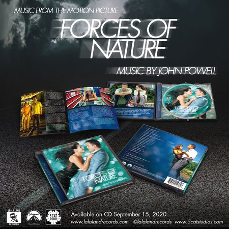 forcesofnature-environmental-Web.jpg
