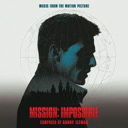 missionimpossible-Web.jpg