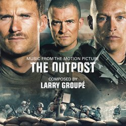 outpost-cover_Web.jpg