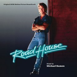 roadhouse-Web.jpg
