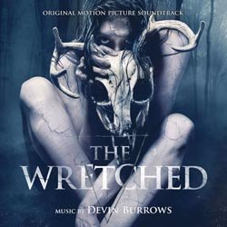 wretched-cover_Web.jpg