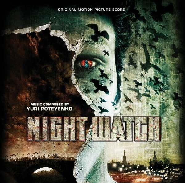 Night-Watch_cover-600x595.jpg