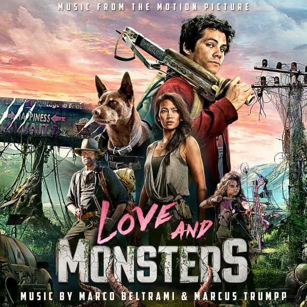 loveandmonsters-cover_3000x3000-600x600.