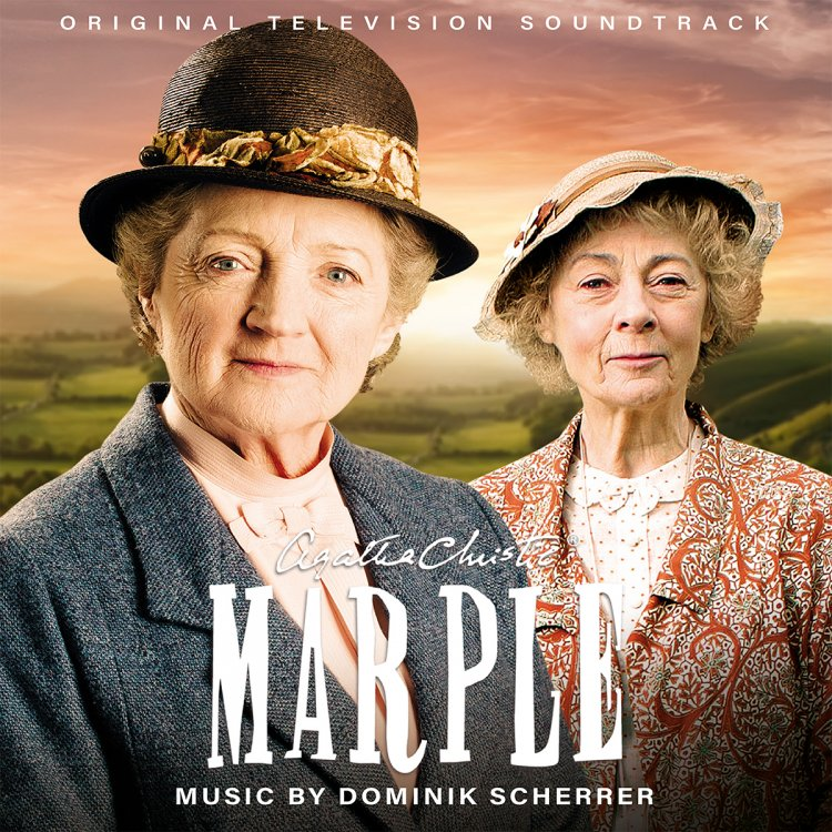 MISS-MARPLE.jpg
