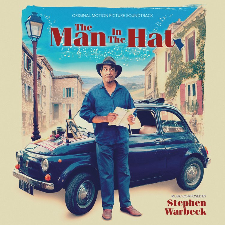THE-MAN-IN-THE-HAT.jpg