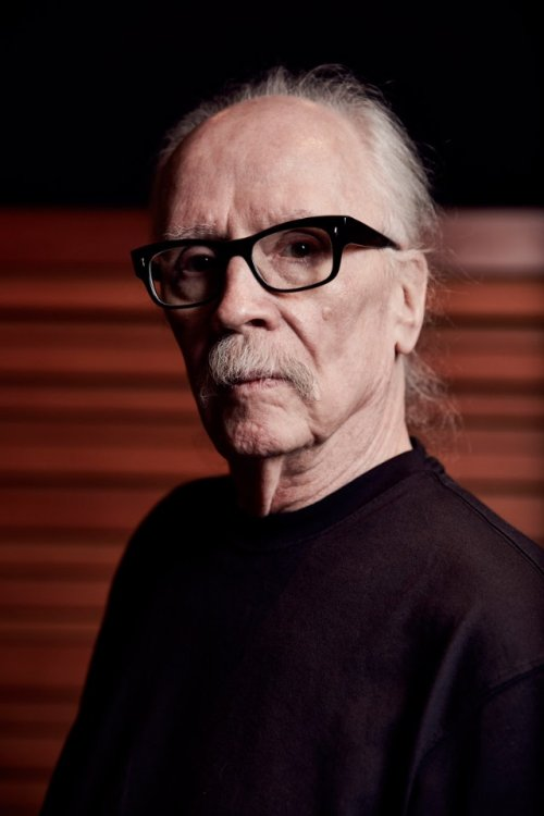 john-carpenter-2017-1507298040-640x960.j
