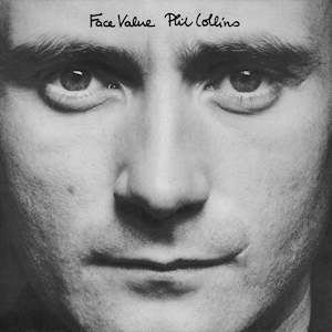 Phil_Collins_-_Face_Value.png