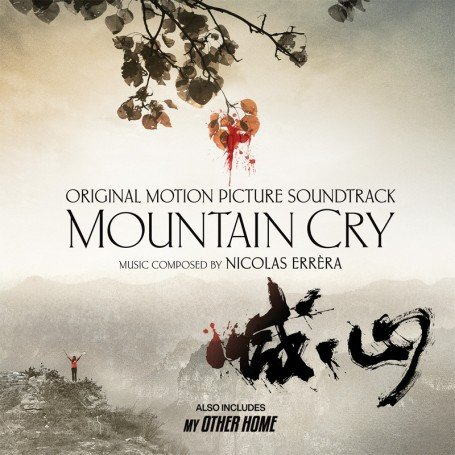 mountain-cry-my-other-home.jpg